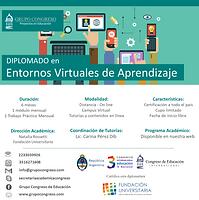 Flyer Entornos Virtuales.png