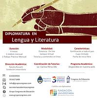 Lengua y Literatura.png
