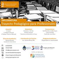 Trayecto_Pedagógico.png