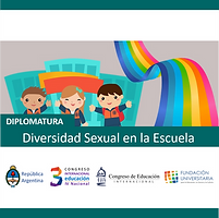 Diversidad Sexual.png