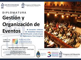 Flyer_Orgaización_de_Eventos.png