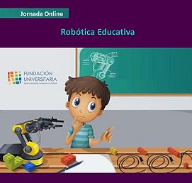 Flyer_Ads_Robótica_Educativa.png