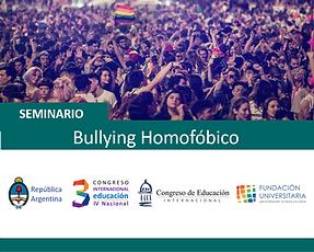 Bullying Homofóbico.png