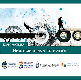 Neurociencias y Educación.png