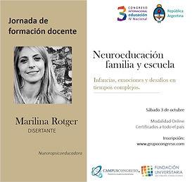 Jornada_Neuroeducación.jpg