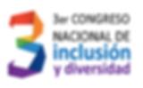 Logo_III_Inclusión.png