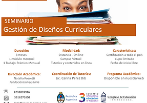 Flyer_Diseños_Curriculares.png