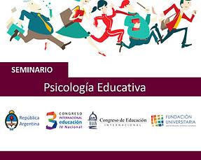 Psicología Educativa.png