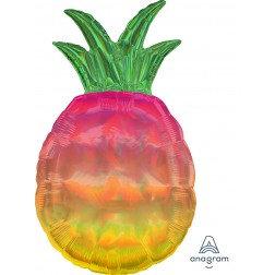 Super Shape - Pineapple