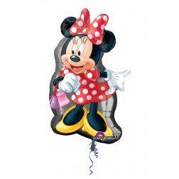 Super Shape - Minnie
