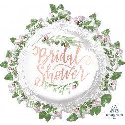 Super Shape - Bridal Shower