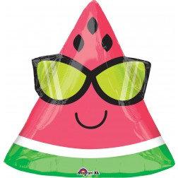 Junior Shape - Watermelon