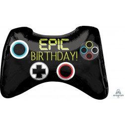 EPIC  Game controller