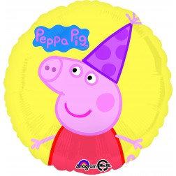 Peppa Pig - Standard