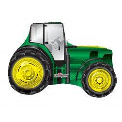 Super Shape -  Tractor