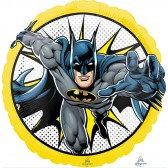Foil Licensed -Batman