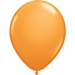 Standard Orange