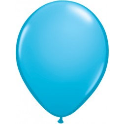 Standard Robbin Blue