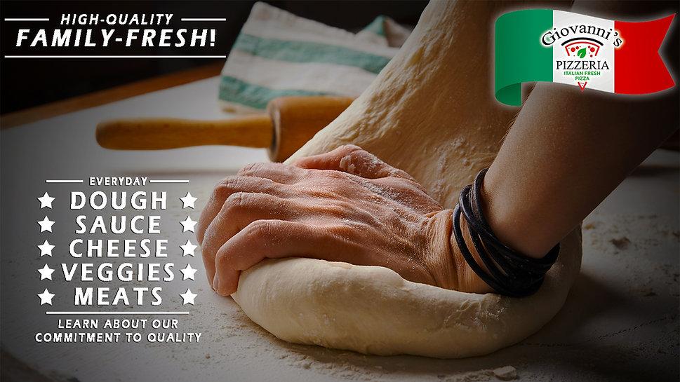 Family-Fresh Slide JPEG.jpg