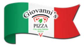 Giovannis Logo Small.png