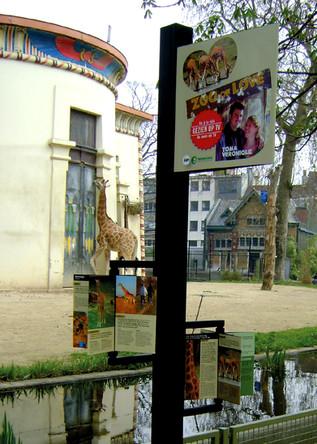 De Zoo Antwerpen