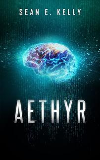Aethyr - a1.jpg