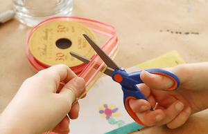 7 Activities to Increase Hand Strength autism kid