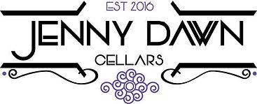 Jenny Dawn logo.jpg