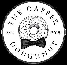 dapper-doughnut.png