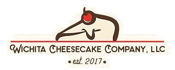 Wichita Cheesecake Co..JPG