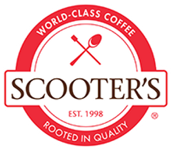 Scooters_Coffee_Logo.png