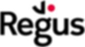 regus_logo_detail.png