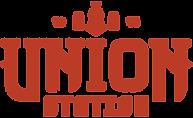 UnionStation_Logo-transparent-lg.png