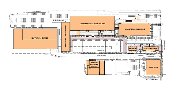 UST Site Plan no dimensions.png