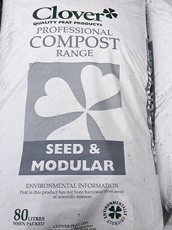 seed modu.jpg
