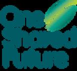 onesharedfuture-logo-web.png