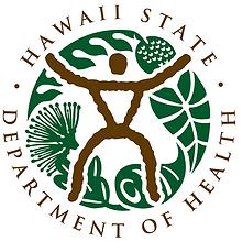 HSDOH Logo.png
