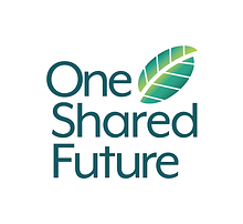 OneSharedFuture-logo-connect.png