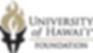 UHF_logo_black-125-2.png
