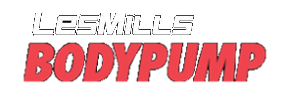 Copy of Lesmills-bodypump-1.png
