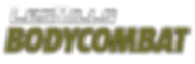 Lesmills-bodycombat-1.png
