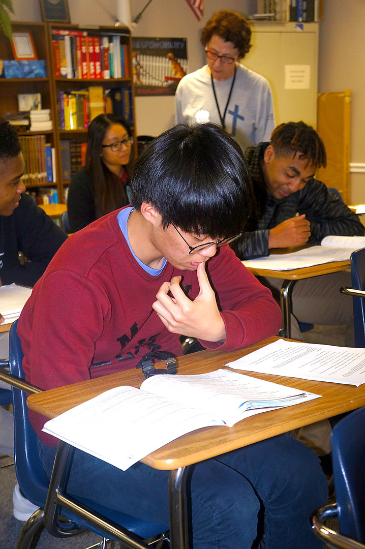 Alex Jang Korean English Class 17-18.jpg