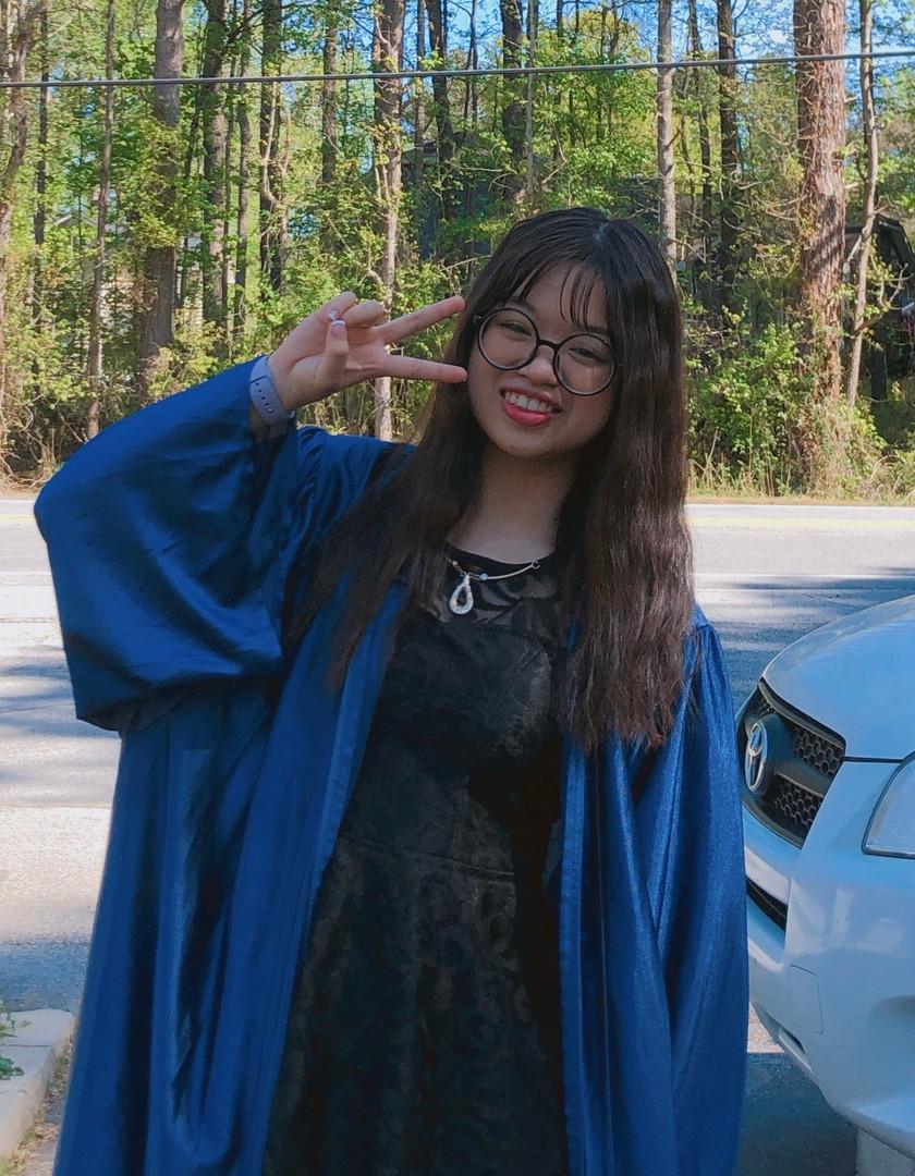 Nina 2019 Graduate.jpg