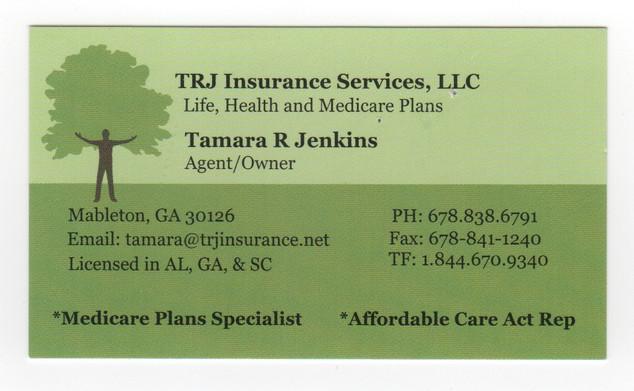 TRJ Insurance Ad half.jpg