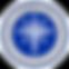 TCS_logo_sm.png