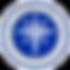 TCS_logo_round.png