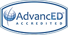 AdvancED-logo1.png