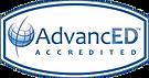 AdvancED-logo1.png