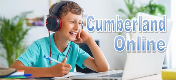Cumberland Online web photo.png