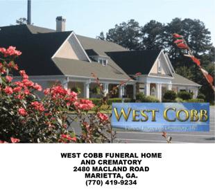 West Cobb.png
